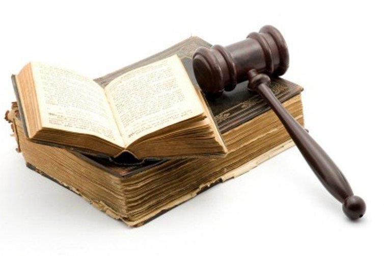 Actueel wet- en regelgeving register conform ISO 14001:2015